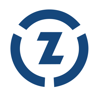 Picture of ZypMedia